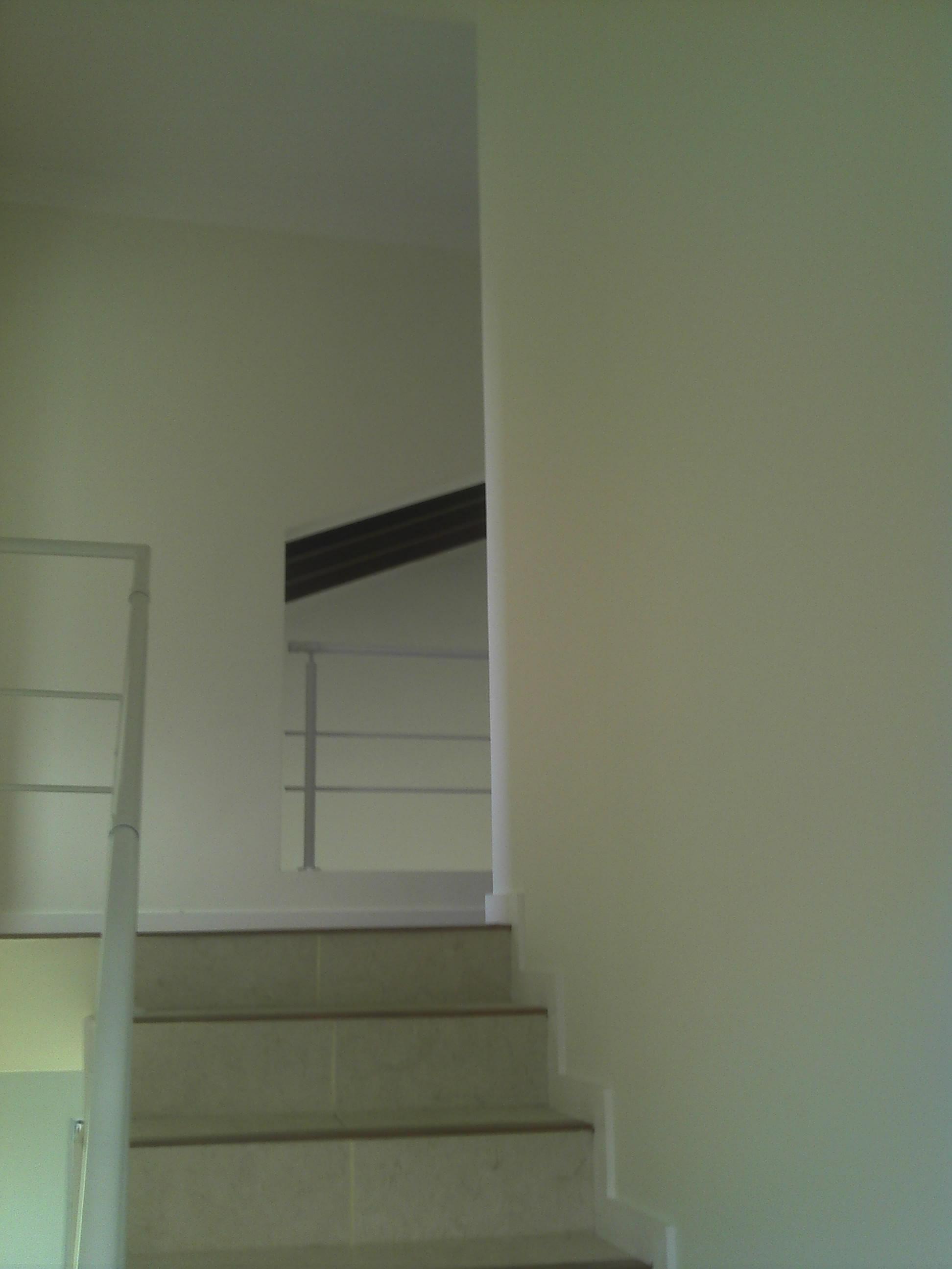 Imagens de #4D7E60 casacondominioindaiatuba Para comprar casa em condomínio fechado em  1944x2592 px 2776 Box Banheiro Nh